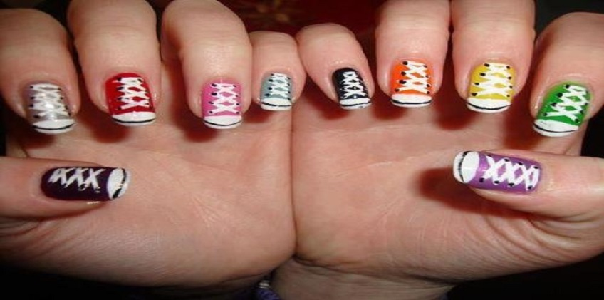 nail art feature image